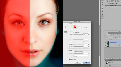 Free Online Photography Tutorial and Info Pack